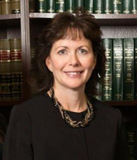 Arm Injury Attorney Massachusetts