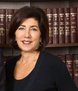 Slip and Fall Attorney Massachusetts